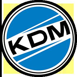 KDM Partizánske, s.r.o.
