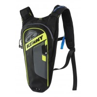 Batoh Kenny Hydration Bag