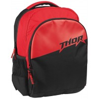 Batoh THOR Slam Red/Black