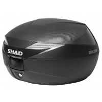 Kufor SHAD SH39 Carbon (39L)