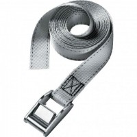 Popruh Master Lock 25mm - POSLEDNÝ KUS!!