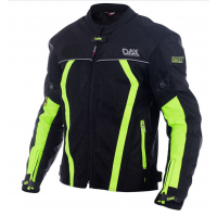 Bunda DAX Neon Light