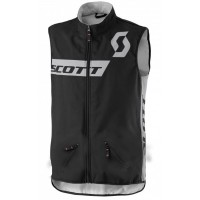 Vesta Scott Enduro Black