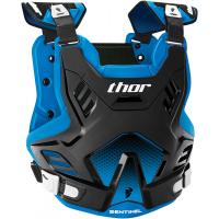 3f259659b109d Chránič hrude Thor Sentinel GP Blue (EN 1621-2)