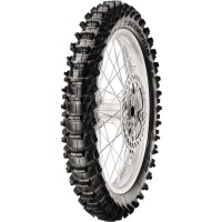 Pneumatika Pirelli Scorpion MX Soft 410 100/90-19