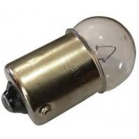Žiarovka 12V 10W Standard
