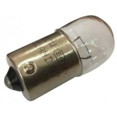 Žiarovka 12V 10W Standard R10W