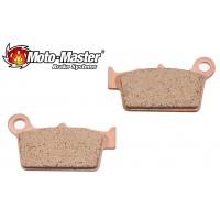 Brzdové platničky MOTO-MASTER 945 zadné BETA/Kawa/Suzu/Yama/TM