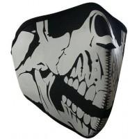 1a8e69ace0e Maska Emerze Skull