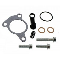 Opravná sada piestika spojky KTM SXF 450 (13-) XCF 450 (16-) EXC 450/500 (17-) Husqvarna FC 450 (14-19) FE 450/501 (17-19)