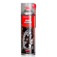 MOTIP Brake Cleaner 500ml
