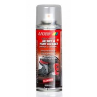 MOTIP Helmet and Visor Cleaner 200ml