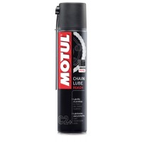 MOTUL C2 Chain Lube ROAD+