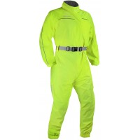 Nepremok Oxford Rainseal Neon