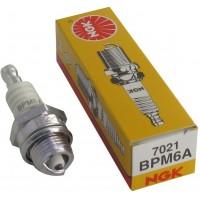 Sviečka BPM6A