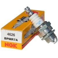 Sviečka BPMR7A