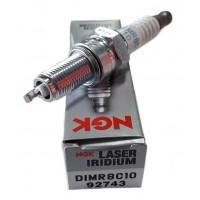 Sviečka DIMR8C10