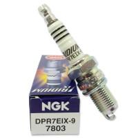 Sviečka DPR7EIX-9