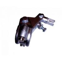 Objímka spojky Honda CR 125/500 (04-07), CRF 250 (10-17), CRF 450 (09-17)