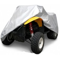 Motoplachta Oxford Aquatex ATV