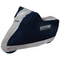 Motoplachta Oxford Aquatex XL - Large Tourers