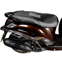 Motoplachta na sedadlo Oxford Scootseat