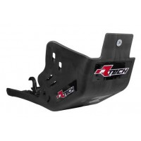 Kryt motora R-TECH Beta RR 4T 350/390/430/480 (20-)