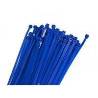Sťahovacie pásky R-tech 3,6x180mm - modré