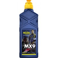 PUTOLINE 2T MX 9 Ester Tech