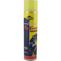 PUTOLINE Action Cleaner Spray