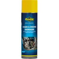PUTOLINE Chain&Engine Degreaser