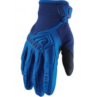 Rukavice Thor Spectrum Blue