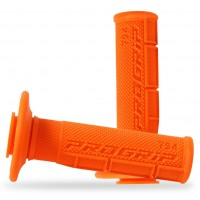 Rukoväte Progrip PG 794 Neon Orange