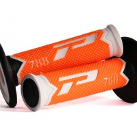 Rukoväte Progrip PG 788 Orange Fluo