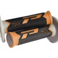 Rukoväte Progrip PG 788 Orange