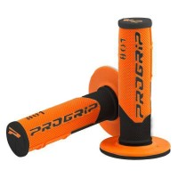 Rukoväte Progrip PG 801 Orange