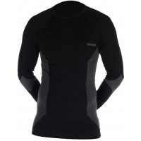 Termo tričko Oxford Base Layer