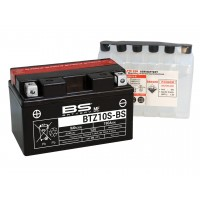 Batéria BS-BATTERY TTZ10S-BS