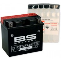 Batéria BS-BATTERY TTZ7S-BS