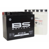 Batéria BS-BATTERY YT12B-BS