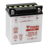 Batéria YUASA YB10L-B