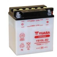 Batéria YUASA YB10L-B2