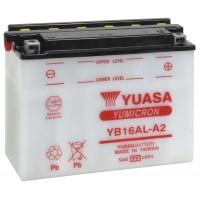 Batéria YUASA YB16AL-A2