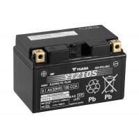 Batéria YUASA YTZ10S